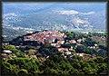 Sant ' Ilario in Campo - panoramio.jpg