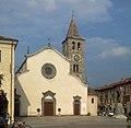 Sant Antonino di Susa chiesa.jpg