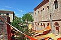Sant Pere de Galligants-Girona (4).jpg