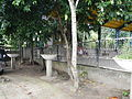 SantaTeresita,Batangasjf1797 13.JPG