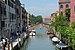 Santa Croce Ponte del Pagan Rio dei Tre Ponti Venezia.jpg