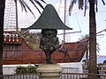 Santa Cruz de La Palma 45 ies.jpg