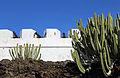 Santa Cruz de La Palma Castillo de la Virgen R13.jpg