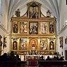 Santa Isabel retablo 20131225.jpg