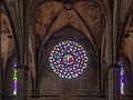 Santa María del Mar rose window 3002-HDR.jpg