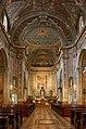 Santa Maria Assunta - Riva - Interior.jpg