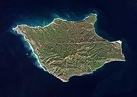 Santa Rosa Island by Sentinel-2.jpg
