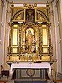 Santander - Iglesia de Santa Lucia 12.jpg
