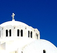 Santorini Church (2962076693).jpg