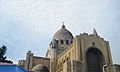 Santuario Lourdes12.JPG