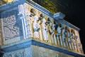 Santuario della Madonna del Canneto 011 - Roccavivara CB.jpg