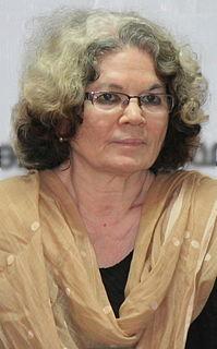 Sarah Joseph (author)
