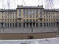 Sarajevo Post01.jpg