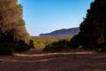 Sardinia, Ground of Wonders.png