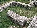 Sarkofag, Bijaći, Kaštel Novi 018.jpg