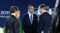 Sarkozy Merkel Obama Cameron G20 Nov 2011.png