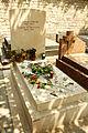 Sartre's grave.jpg