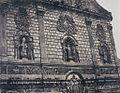 Sassari - Cattedrale di San Nicola, 1854 (02).jpg