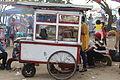 Sate seller in Puruih beach.JPG