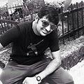 Sathish Krishnan.jpg