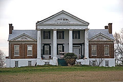 Saunders mansion.jpg