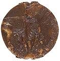 Sceau du roi Louis VII - AE-II-154.jpg