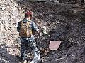 Scenes from Baquba suicide bombing - Flickr - Al Jazeera English (2).jpg