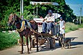 Scenes of Cuba (K5 01933) (5974222074).jpg