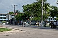 Scenes of Cuba (K5 02104) (5977327331).jpg
