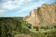 Scenic view of Smith Rock.jpg
