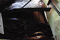 Schaalby Water Mill interior IMGP3320 smial wp.jpg