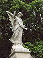 Schaffer Plot, Ridgelawn Cemetery, 2015-08-18, 04.jpg