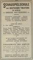 Schauspielschule des Deutschen Theaters1907.png