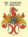Schelm von Bergen Siebmacher122 - Rheinland.jpg