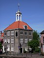 Schiedam, monumentaal pand3 2008-05-12 11.26.JPG