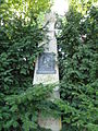 Schillerdenkmal.JPG