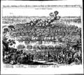 Schlacht liegnitz 1634.png