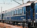 Schlafwagen No.3537 A ORIENTEXPRESS'88.jpg