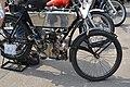 Schleswig-Holstein, Wilster, Zehnte Internationale VFV ADAC Zwei-Tage-Motorrad-Veteranen-Fahrt-Norddeutschland und 33te Int-Windmill-Rally NIK 3961.jpg
