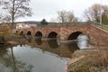 Schlitz Pfordt Pfordter Strasse Fulda River Bridge 201812 N.png
