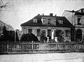 Schloßstraße 6, Charlottenburg 1908.jpg