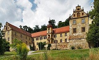 Schloss-Muenchshofen.jpg