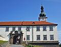 Schloss-Reichstadt-4.jpg