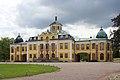 Schloss - panoramio (68).jpg