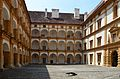 Schloss Eggenberg - court.jpg