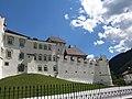Schloss Ehrenburg Südtirol Mai 2017 07.jpg