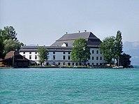 Schloss Kammer.jpg