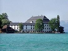 Kontaktanzeigen Nussdorf am Attersee | Locanto Dating