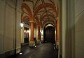 Schloss Schwerin 22.jpg