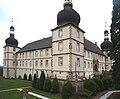 Schloss Sternberg 1.JPG